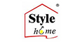 Style-home