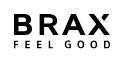 BRAX - Feel Good