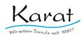 KARAT24.net