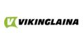 VikingLaina
