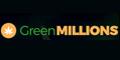 Green Millions