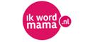 Ikwordmama.nl