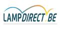 Lampdirect.be