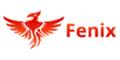 Fenix Fat Loss Miehille