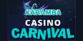 Karamba Carnaval