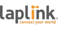 Laplink Software