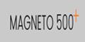 Magneto 500 Plus