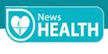 News Health