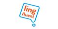 Ling Fluent