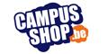 CampusShop