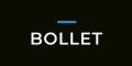 Bollet.fi