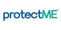 protectME