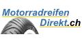MotorradreifenDirekt.ch