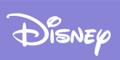 Disneykerho