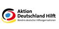 Aktion Deutschland Hilft