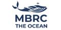 MBRC the ocean