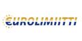 Eurolimiitti.fi