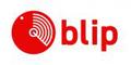Blip Finance