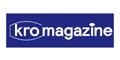 KRO Magazine