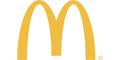 5,00 CashCoins Vinn ett presentkort från McDonalds