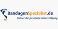 BandagenSpezialist.de