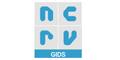 NCRV-gids