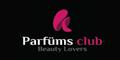 Parfum's Club
