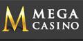 MegaCasino-1306