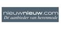 Nieuwnieuw.com