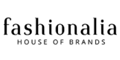 Fashionalia