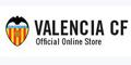 Valenica