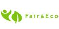 Fair & Eco