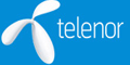 Telenor - Vind en iPhone XS