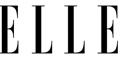 Aller - Elle tidning