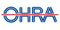 OHRA Caravanverzekering