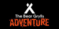 The Bear Grylls Adventure