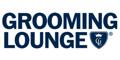 Grooming Lounge