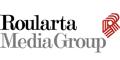 Roularta Media