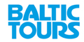 Baltic Tours