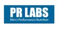 PR Labs
