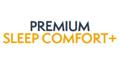 Beter slapen met Premium Sleep Comfort+