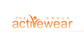 The Activewear Group
