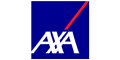 AXA Landlord Insurance