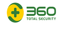 360TotalSecurity