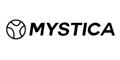 Mystica