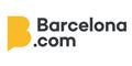 Barcelona.com