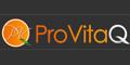 ProVitaQ