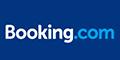 Finden Sie Angebote für Hotels, Ferienhäuser und mehr!