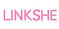 LinkShe