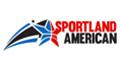 Sportland American